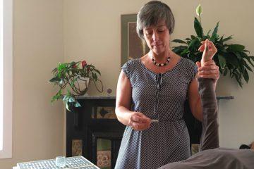 Natural Allergy Testing - The Allergy Co - Centretown Ottawa