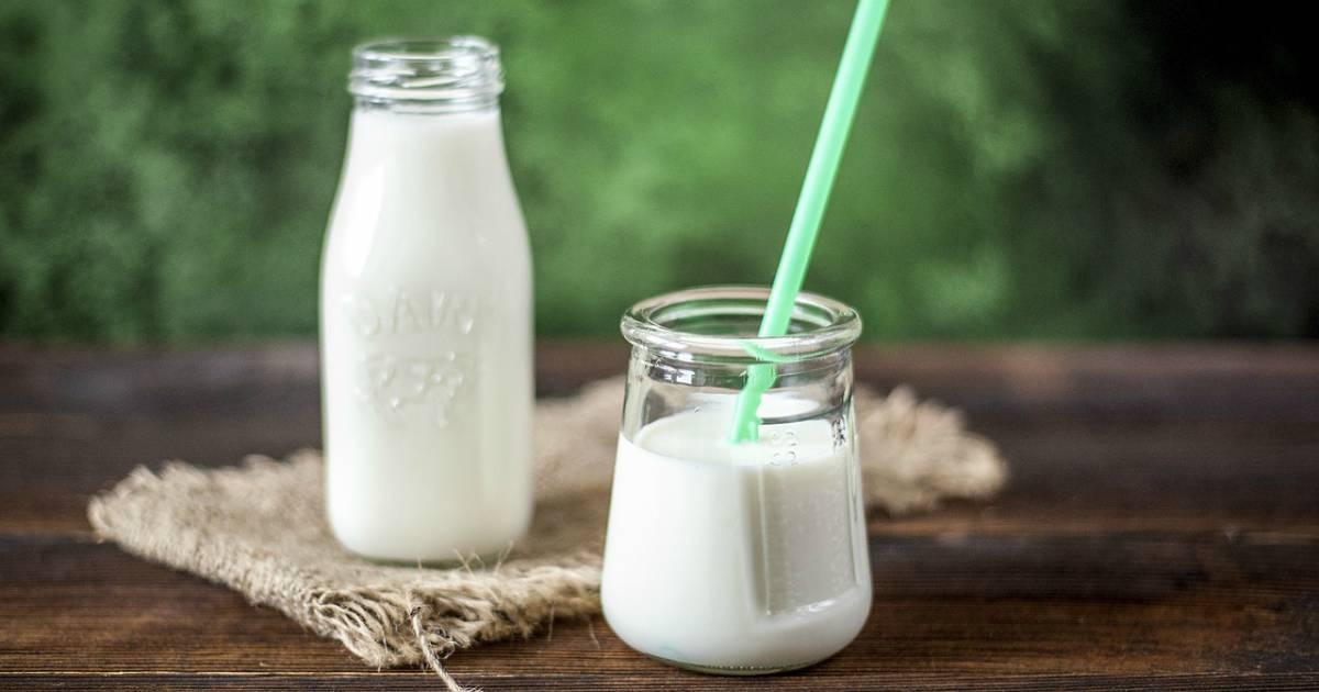 Milk Allergy in Children 5 Signs The Allergy Co